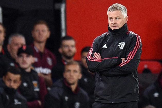 Man Utd khao khát 1 nhân tố hoàn hảo Chelsea đang sở hữu - Bóng Đá