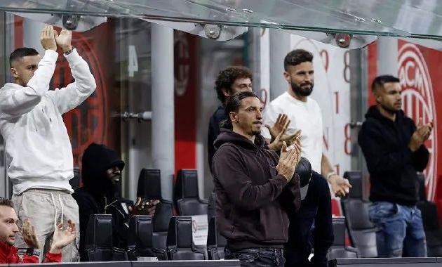 Maldini Milan - Bóng Đá