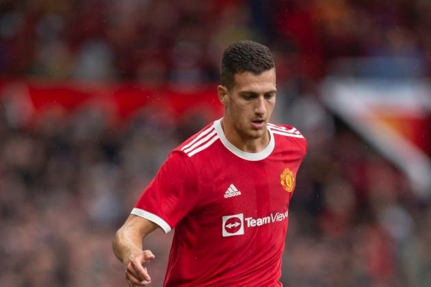 3 điểm nhấn đáng mong đợi nhất của Man Utd trước cuộc đấu Aston Villa - Bóng Đá