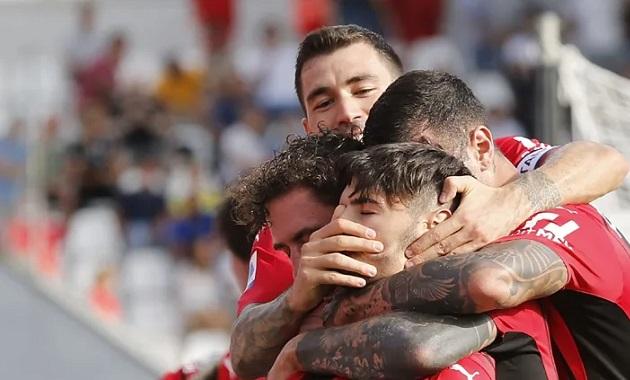 3 punti pesantissimi. I milanisti ringrazino l'Inter e Calhanoglu - Bóng Đá