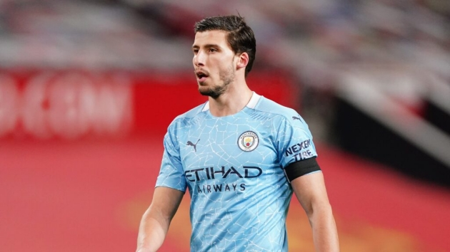 5 Players To Watch Out For In UCL Matchday 2: Chelsea & Man City Superstars Feature - Bóng Đá