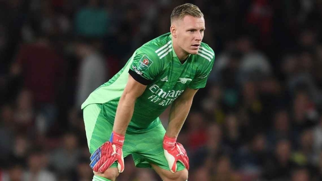 Đội hình Arsenal đấu Brighton: Tối ưu Odegaard, phương án thay Xhaka