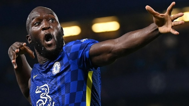 TUCHEL ISSUES KANTE COVID UPDATE AND REACTS TO CONTE COMMENT ABOUT LUKAKU - Bóng Đá
