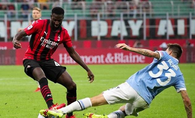 Milan gặp trái đắng từ người thừa của Chelsea - Bóng Đá