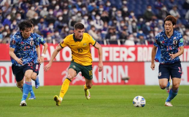 Takehiro Tomiyasu, Granit Xhaka, Thomas Partey - All the latest Arsenal injury newsTakehiro Tomiyasu, Granit Xhaka, Thomas Partey  - Bóng Đá