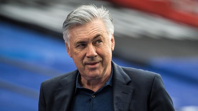 Two reasons why Rudiger makes sense for Real Madrid - Bóng Đá