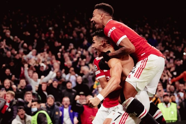 Manchester United's unsung hero might finally get what he deserves Jesse Lingard has somehow not started for M - Bóng Đá