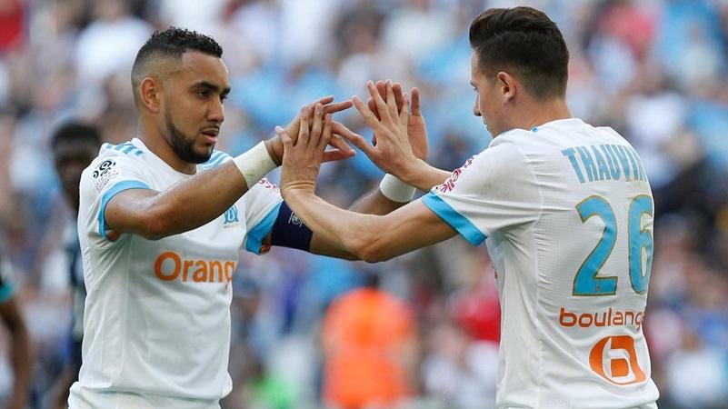 Nhận định trước vòng 2 Ligue 1 (2018/19): Đại gia tiến bước? - Bóng Đá