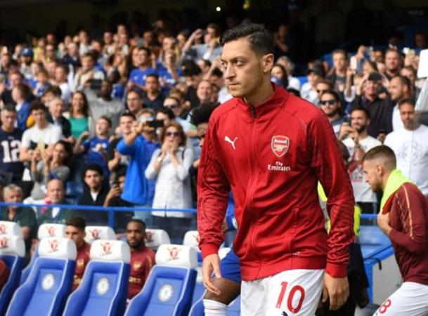 3 vấn đề Arsenal cần giải quyết trước cuộc đối đầu West Ham - Bóng Đá