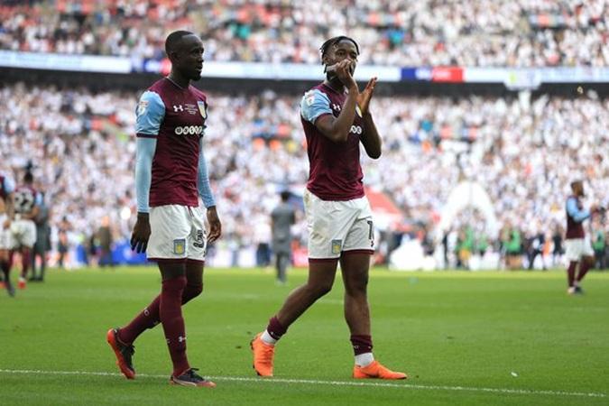 Đả bại Man United, 6 cái tên sau của Tottenham vẫn đứng trước nguy cơ ra đi - Bóng Đá