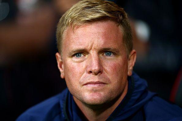 3 lý do giúp Chelsea đả bại Bournemouth: