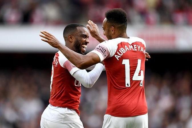 3 lý do giúp Arsenal giành chiến thắng trước Cardiff: