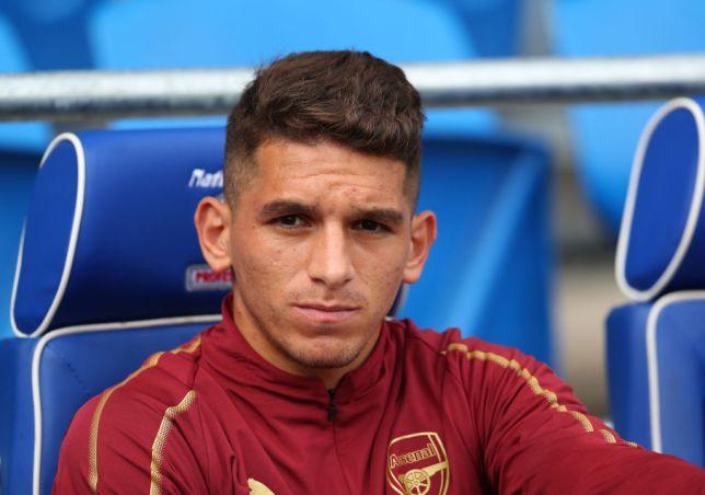 Huyền thoại Arsenal chỉ ra bản hợp đồng thành công nhất của Pháo thủ - Bóng Đá