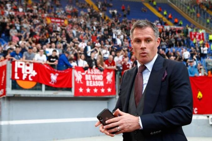 Huyền thoại Liverpool đánh giá cơ hội vô địch Ngoại Hạng Anh của Chelsea - Bóng Đá