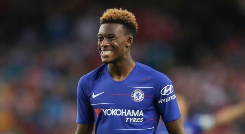 Chelsea thắng lợi, CĐV vẫn