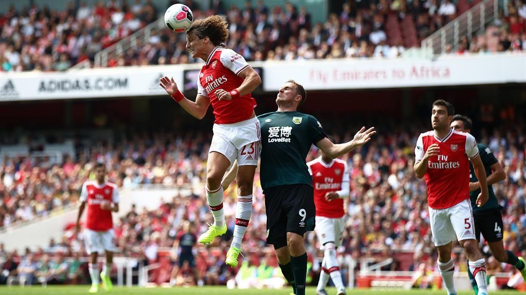 Góc Arsenal: Cuối cùng, Emery đã tìm ra