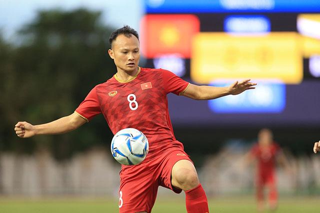 Thắng Brunei, chuyên gia chỉ ra cái tên chưa hoà hợp tại U22 Việt Nam - Bóng Đá