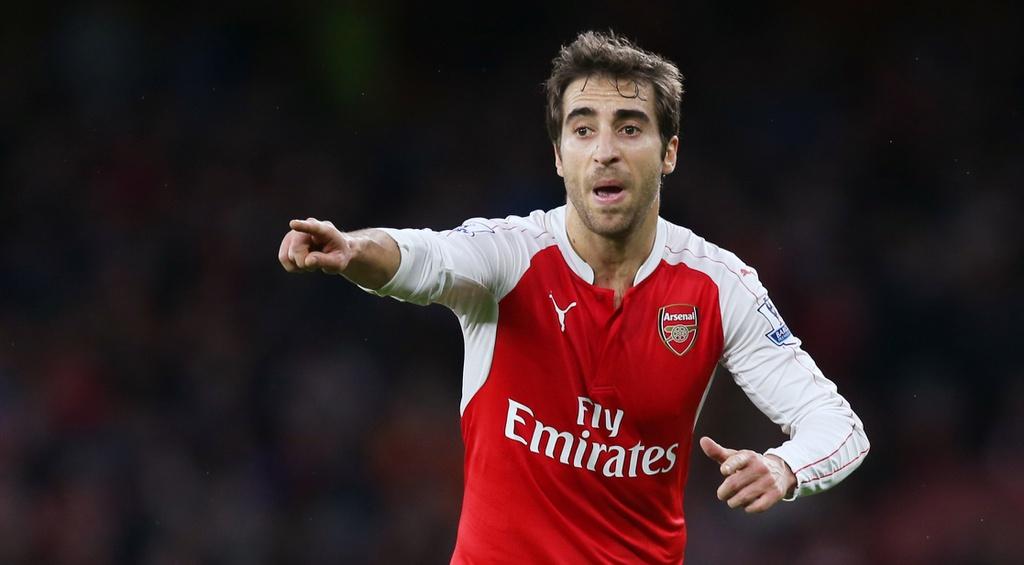 Tham vọng trị giá tỷ USD thay đổi thế giới của cựu sao Arsenal - Bóng Đá