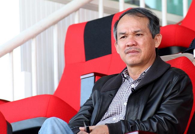 Bầu Đức 'đốt' 2000 tỷ cho HAGL và bóng đá Việt: Phía sau sự ngông - Bóng Đá