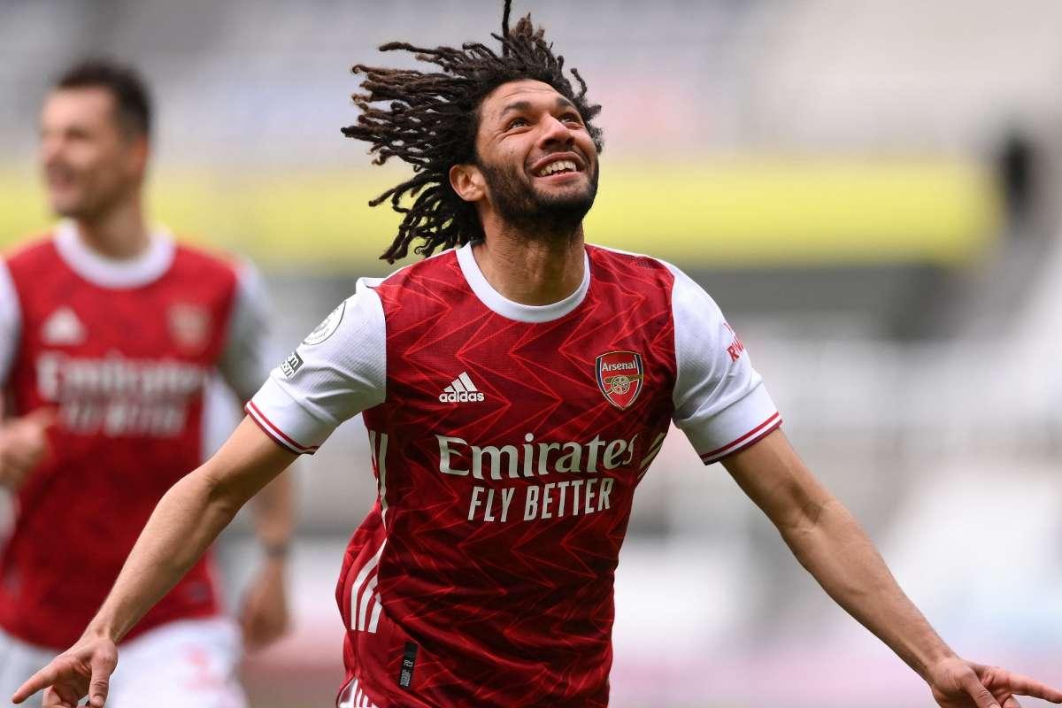 Khai hoả cho Arsenal, Arteta lên tiếng về