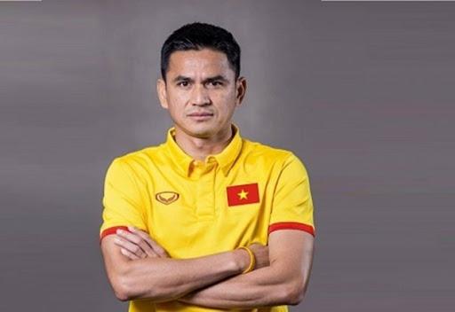 ĐT Việt Nam thắng Malaysia, HLV Kiatisak liền có động thái - Bóng Đá