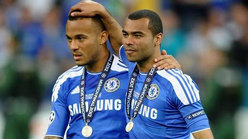 Leicester tiến gần thỏa thuận với cựu sao Chelsea - Bóng Đá