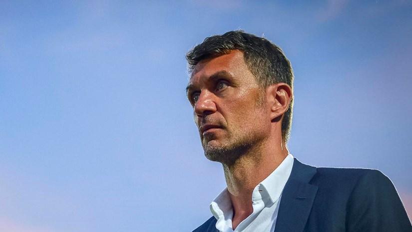 AC Milan lên kế hoạch chia tay 4 cái tên - Bóng Đá
