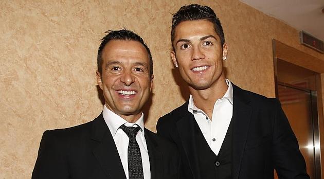 Xác nhận: Ronaldo có động thái về tương lai tại Juventus - Bóng Đá