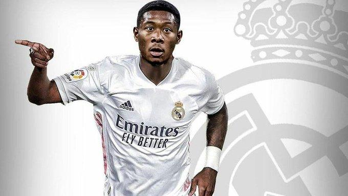 HLV Ancelotti nhận xét về trình độ của tân binh 0 đồng ở Real Madrid  - Bóng Đá