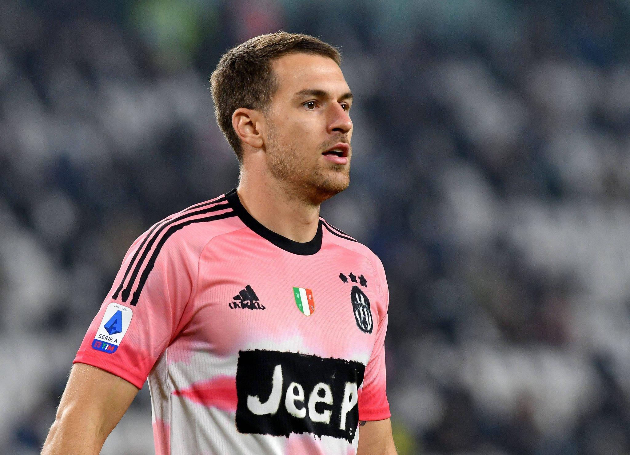Hy sinh cựu sao Arsenal, Juventus muốn trao đổi 1 cầu thủ  - Bóng Đá