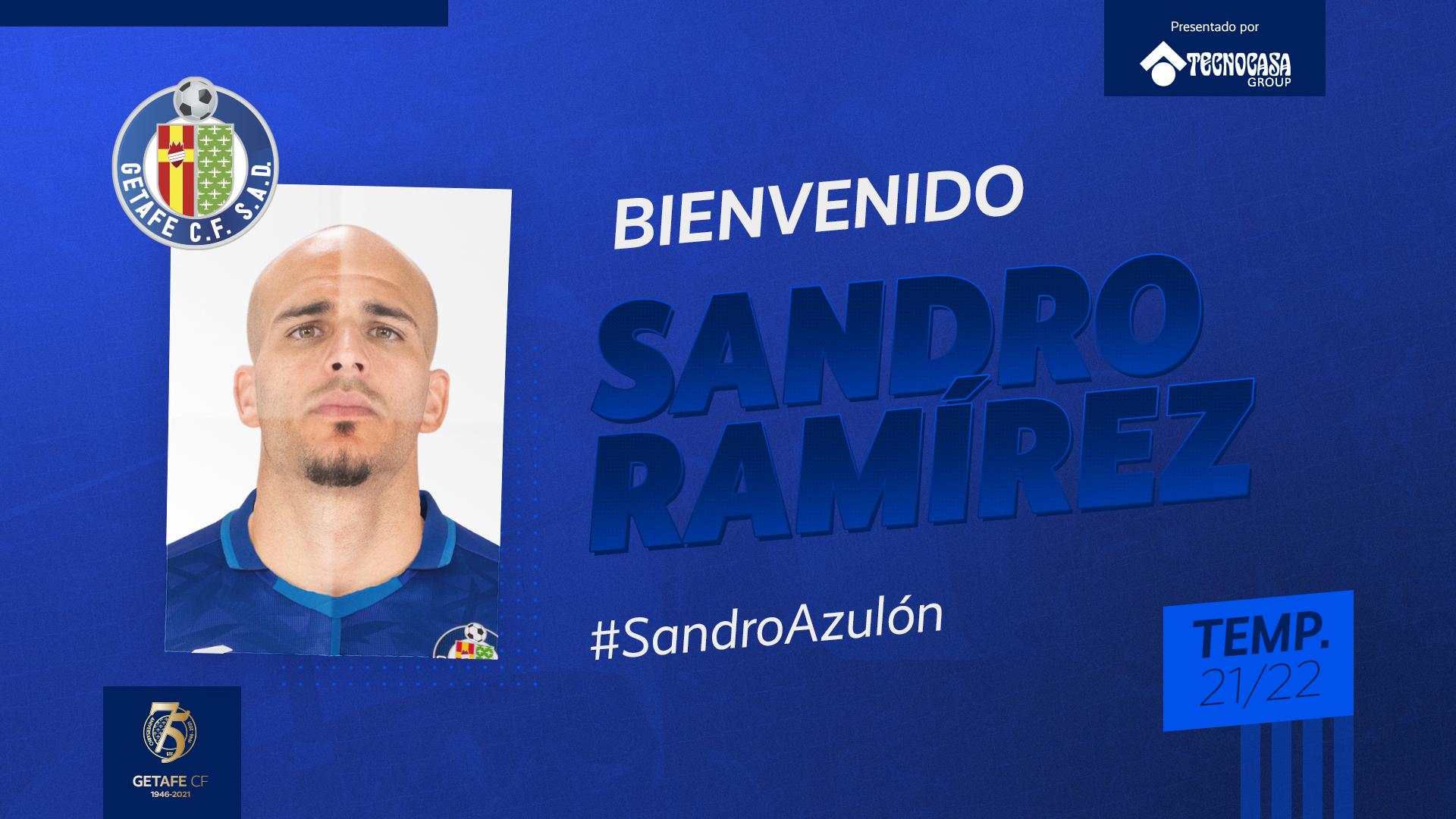 Cựu sao Barca chính thức gia nhập đội bóng thành Madrid  - Bóng Đá