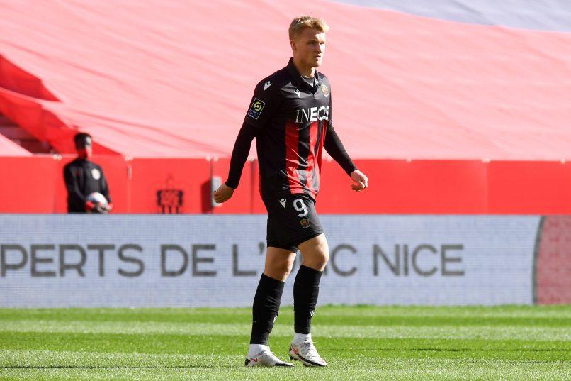 Đội hình tiêu biểu vòng 2 Ligue 1: Lại là Mbappe, sao EURO chói sáng  - Bóng Đá