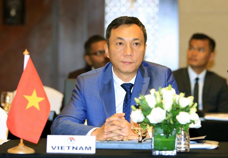 Tuyển Việt Nam thua đau bởi trọng tài, VFF gửi thư lên FIFA  - Bóng Đá