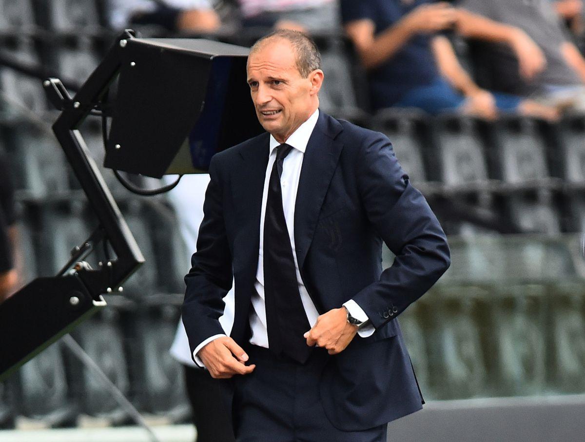 Đấu Napoli, Juventus mất đến 5 trụ cột  - Bóng Đá