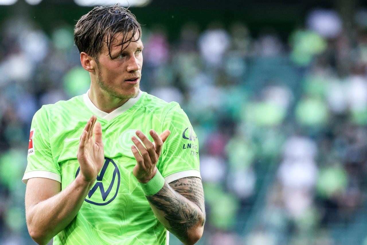 Đội hình tiêu biểu vòng 4 Bundesliga: Vẫn là Haaland, kẻ thay thế Lewandowski - Bóng Đá