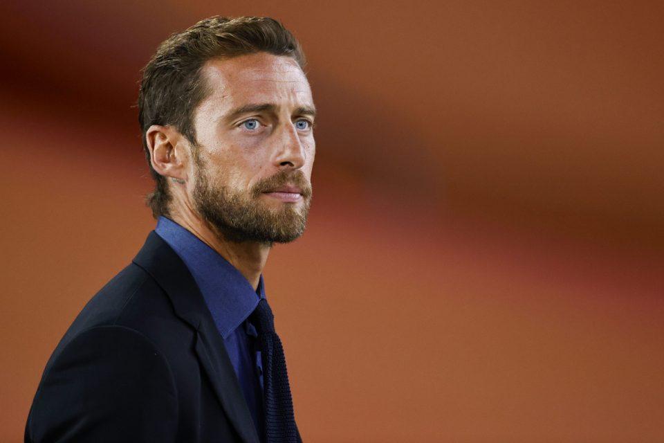 Hoàng tử nhỏ nói thẳng về người kế vị ở Juventus  - Bóng Đá