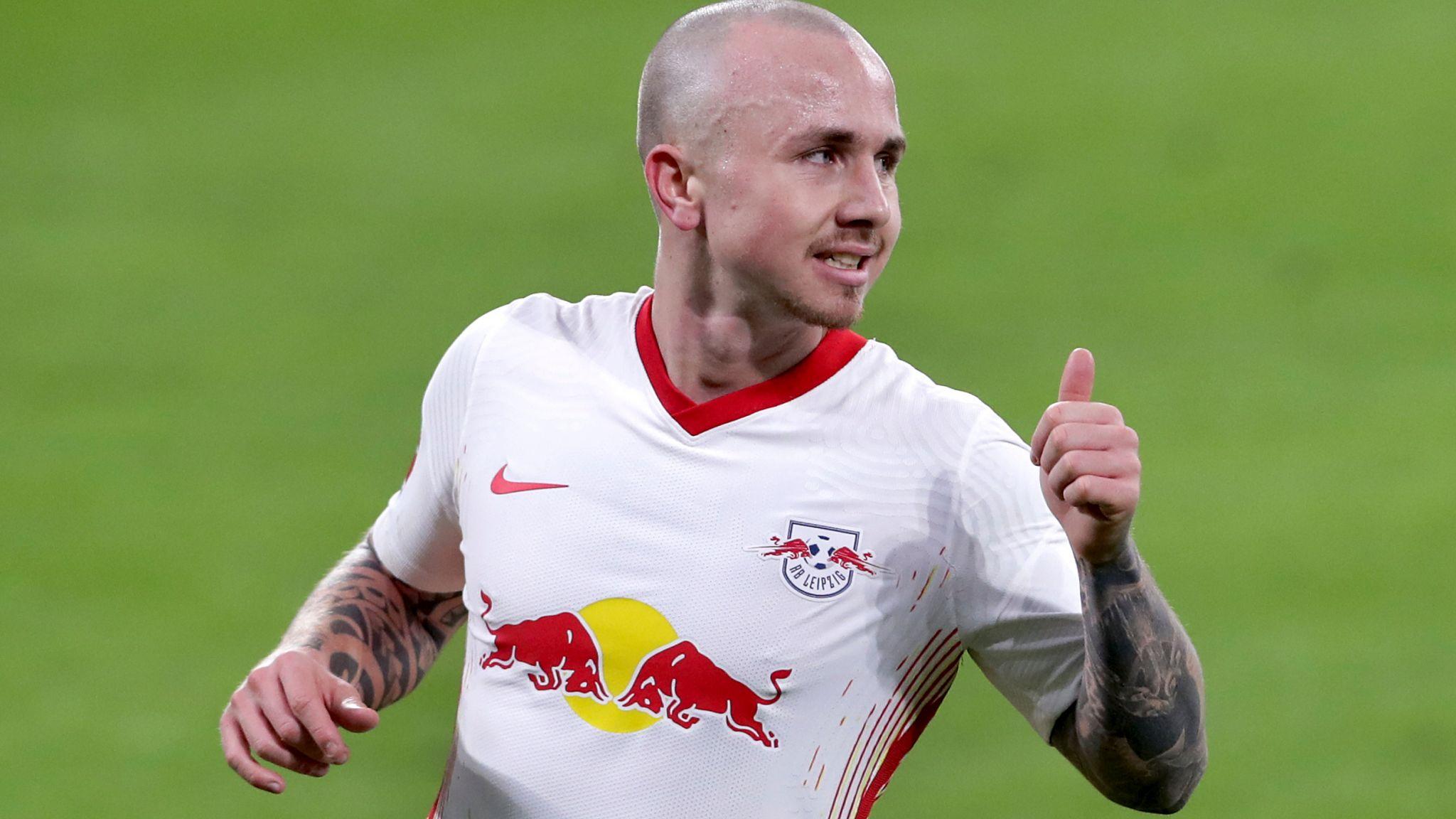 Đội hình tiêu biểu vòng 6 Bundesliga: Kramaric trở lại, cựu sao Man City  - Bóng Đá