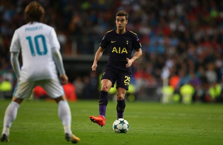 Có ngôi sao này, Tottenham sẽ khiến Liverpool phải ôm hận - Bóng Đá