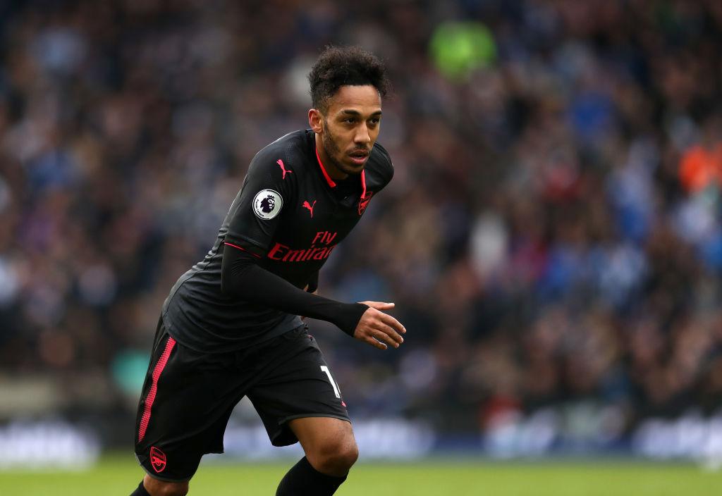 Arsenal - Everton, hãy thử 4-3-3 đi Emery - Bóng Đá