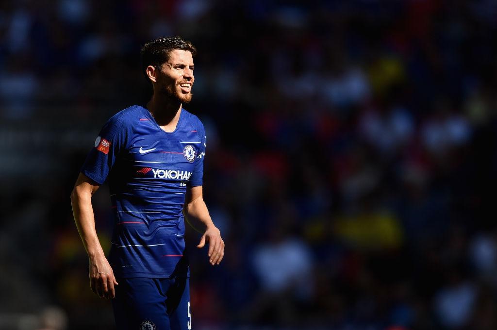 Sarri-ball hoàn hảo, nhưng có chết yểu ở Chelsea? - Bóng Đá