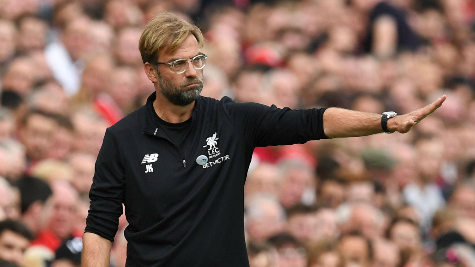 Học West Ham, Liverpool sẽ hái được