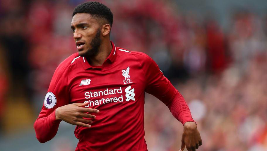 Liverpool tưởng thưởng cái tên này khiến CĐV mừng rơi nước mắt - Bóng Đá