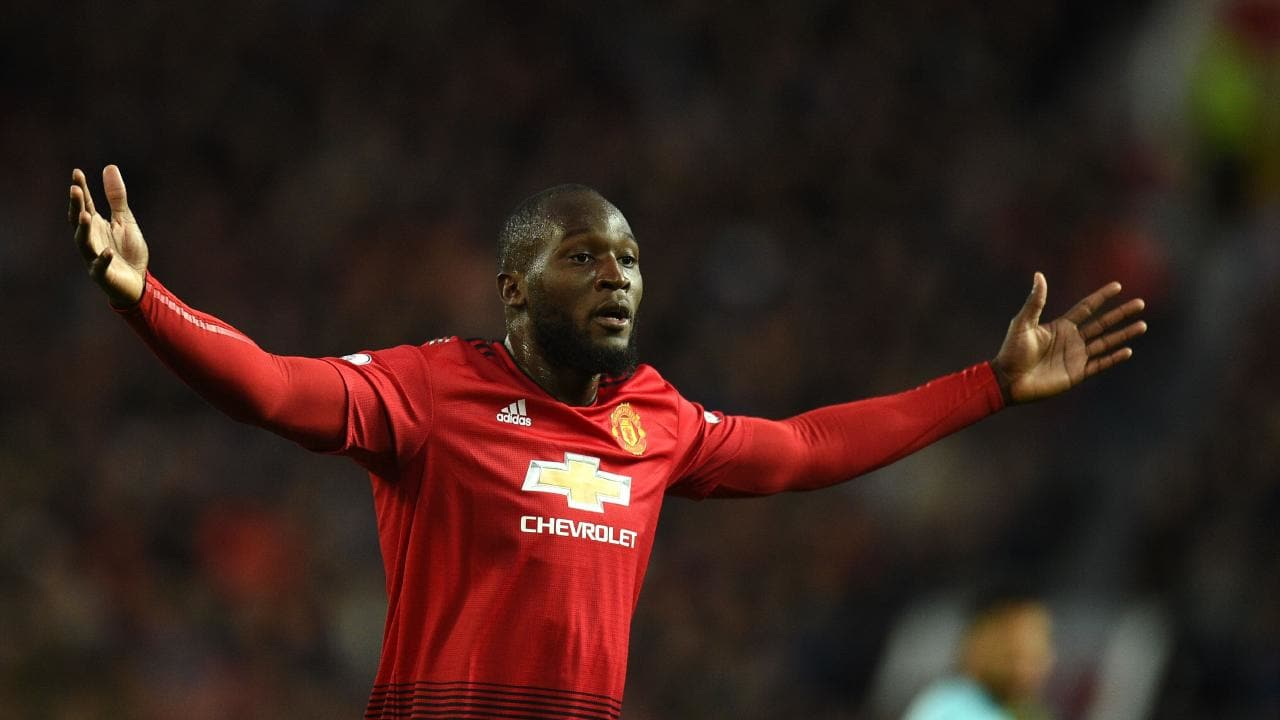 Mourinho's latest Man Utd target has all the makings of a panic buy - Bóng Đá