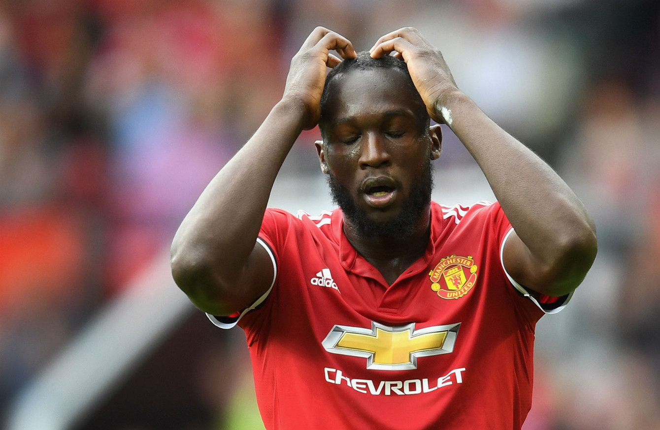 'Man Utd fans are WRONG... and this is the reason why' - Robbie Savage - Bóng Đá
