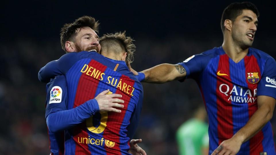 Chelsea set to beat AC Milan to signing of Barcelona midfielder - Bóng Đá