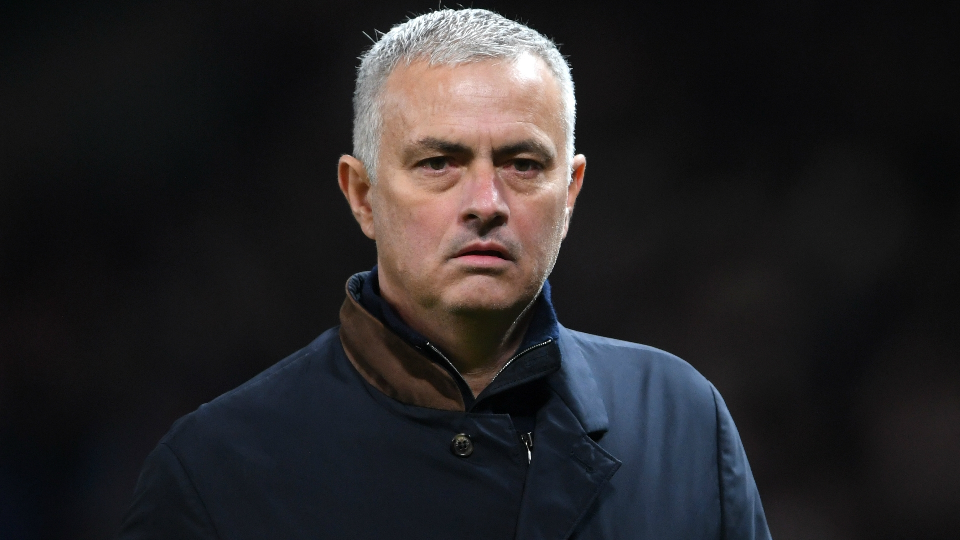Jose Mourinho didn't want to sign Paul Pogba but Man United bought him for commercial reasons - Bóng Đá