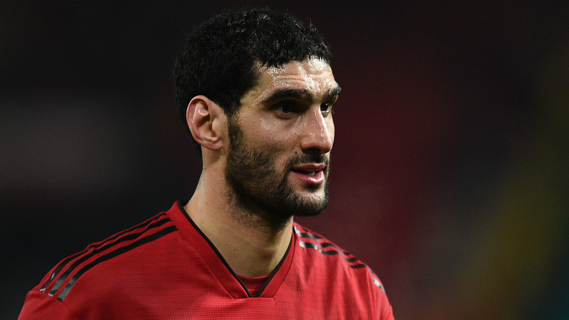 All Manchester United's January transfer window signings and exits confirmed - Bóng Đá