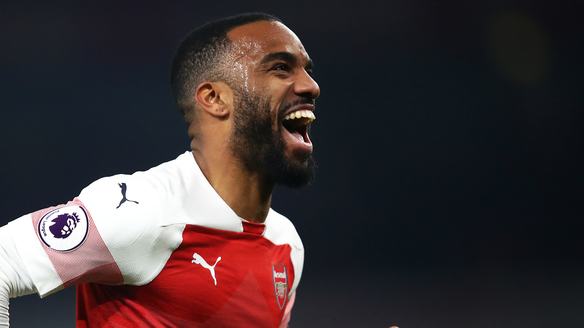 How Arsenal could line up with Pablo Mari after January transfer agreed - Bóng Đá