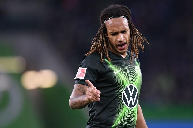 Kevin Mbabu reflects on difficult first season in the Bundesliga - Bóng Đá