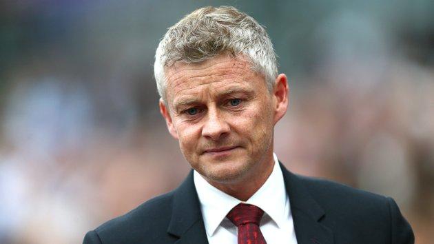 Bruno Fernandes to Man Utd transfer covered up five problems that still exist - Ian Wright - Bóng Đá